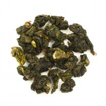 Magashegyi Oolong