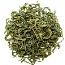 Vietnamese - green tea