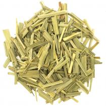Asian Lemongrass