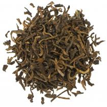Tippy Dark Pu'er