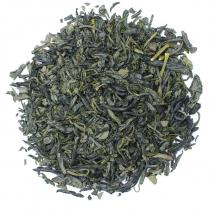 Rustic Sencha -. green tea