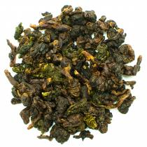 High Montain Red Oolong