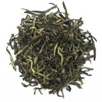 Lushan Cloud - green tea