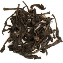 Smoked Manipur Wild tea