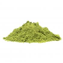 Matcha Natural - green tea