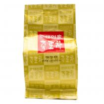Korean - green tea