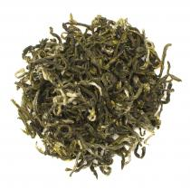 Buddha's tea - green tea