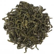 Vietnamese Tippy - green tea